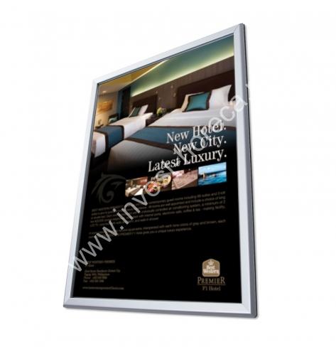 Otwierane Ramy Na Plakaty 700x1000 Bu07ub 276